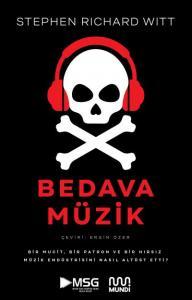 Bedava Müzik