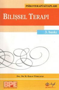 Bilişsel Terapi-Temel İlkeler ve Uygulama