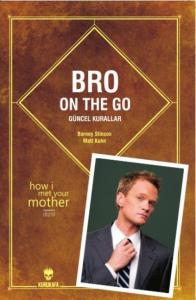 Bro On The Go-Güncel Kurallar