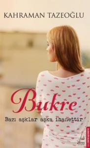 Bukre-Ciltli