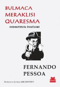 Bulmaca Meraklısı Quaresma