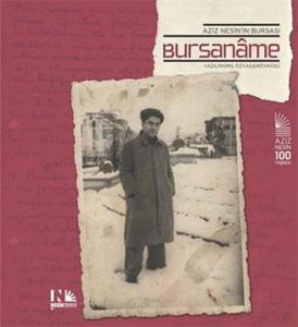 Bursaname