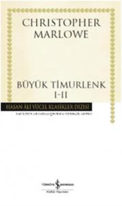 Büyük Timurlenk I-II