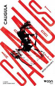 Caligula-Bütün Oyunları 2