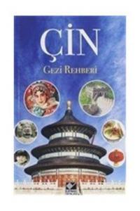 Çin Gezi Rehberi