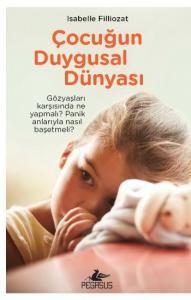 Çocuğun Duygusal Dünyası