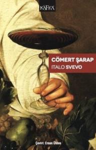 Cömert Şarap
