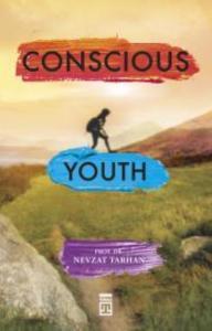 Conscious Youth-Bilinçli Genç Olmak-İngilizce