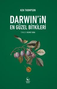 Darwinin En Güzel Bitkileri