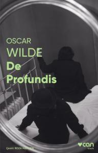 De Profondis-Fotoğraflı Klasikler