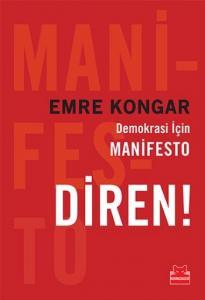 Demokrasi İçin Manifesto Diren