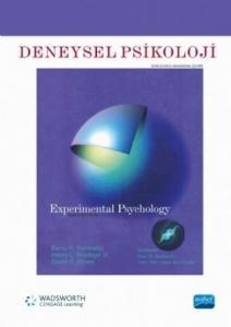 Deneysel Psikoloji