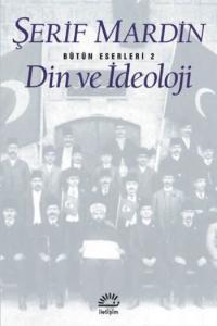 Din ve İdeoloji