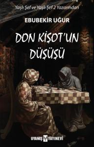 Don Kişotun Düşüşü