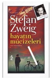 Dünya Edebiyatı-Hayatın Mucizeleri