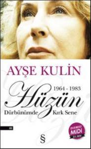 Dürbünümde Kırk Sene Hüzün (1964-1983) (Midi Boy)