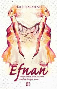 Efnan