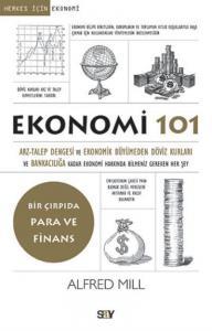Ekonomi 101