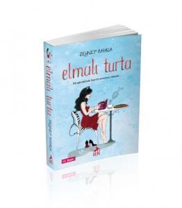 Elmalı Turta-K.Kapak