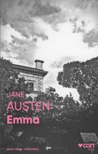 Emma-Fotoğraflı Klasikler