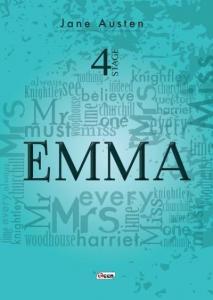 Emma - Stage 4