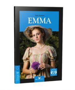 Emma-Stage 6