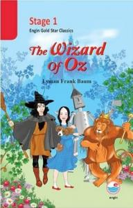 Engin Stage 1 The Wizard Of Oz Cdli