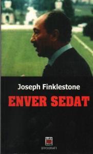 Enver Sedat