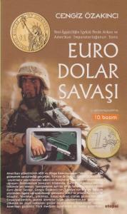 Euro-Dolar Savaşı