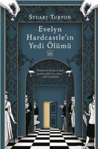 Evelyn Hardcastle'ın Yedi Ölümü