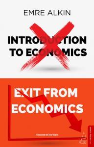 Exit From Economics
