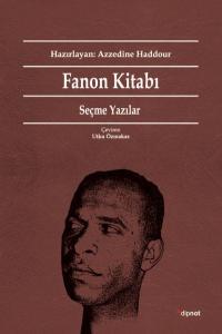 Fanon Kitabı Seçme Yazılar
