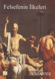 Felsefenin İlkeleri