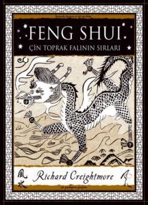 Feng Shui-Çin Toprak Falının Sırları