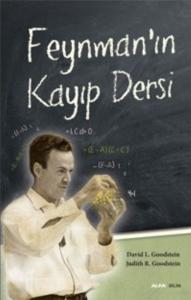Feynmanın Kayıp Dersi