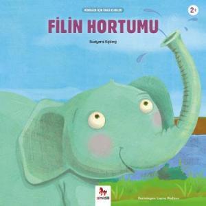 Filin Hortumu