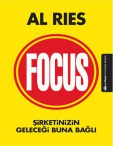 Focus-Şirketinizin Geleceği Buna Bağlı