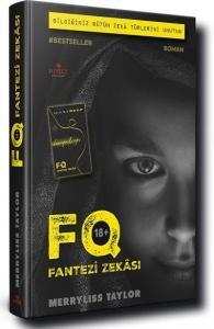 FQ Fantezi Zekası
