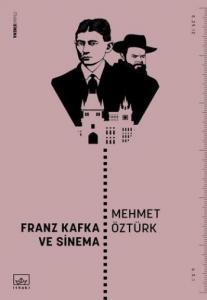 Franz Kafka ve Sinema