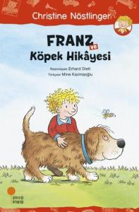 Franz ve Köpek Hikayesi