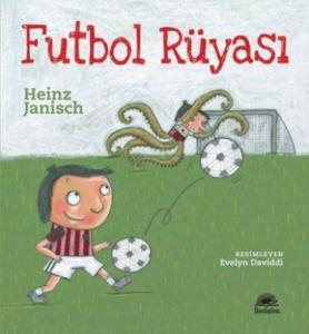 Futbol Rüyası