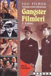 Gangster Filmleri (Ciltli)