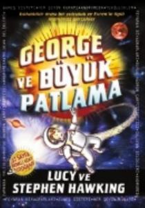 George ve Büyük Patlama 3