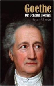 Goethe-Bir Dehanın Romanı