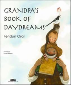 Grandpas Book of Daydreams