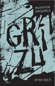 Grizu 1-Siyah Işıltı