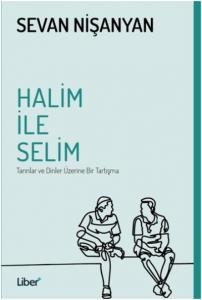 Halim İle Selim
