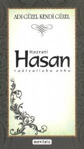 Hazreti Hasan (ra)