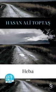 Heba Midi Boy