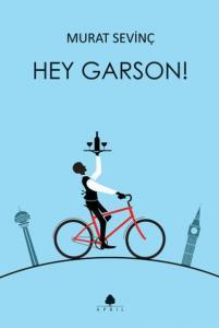 Hey Garson